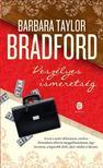 Barbara Taylor BRADFORD - Veszélyes ismeretség<!--span style='font-size:10px;'>(G)</span-->