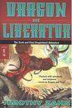 Timothy Zahn - Dragon and Liberator [antikvár]