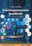 BÁRTFAI BARNABÁS - Számítógéphasználat kezdőknek