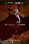Arthur Conan Doyle - Sherlock Holmes újabb kalandjai [eKönyv: epub, mobi]<!--span style='font-size:10px;'>(G)</span-->