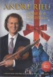 André Rieu - HOME FOR CHRISTMAS DVD - ANDRÉ RIEU -