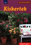 Ursula Braun-Bernhart - KISKERTEK - LÉPÉSRŐL LÉPÉSRE<!--span style='font-size:10px;'>(G)</span-->