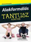 CHABUT, LAREINE - ALAKFORMÁLÁS - Tantusz Könyvek
