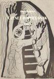 Oláh András - Üzenet Orpheusnak (dedikált) [antikvár]