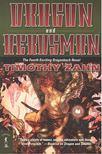 Timothy Zahn - Dragon and Herdsman [antikvár]