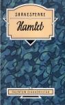 Shakespeare, William - Hamlet - Talentum Diákkönyvtár<!--span style='font-size:10px;'>(G)</span-->