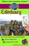 Cristina Rebiere, Olivier Rebiere, Cristina Rebiere - eGuide Voyage: Édimbourg - Découvrez Édimbourg,  la capitale de l'Écosse,  ainsi que sa région,  dans ce guide de voyage et de tourisme enrichi de photos. [eKönyv: epub,  mobi]