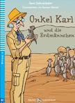 CADWALLADER, JANE - ONKEL KARL UND DIE ERDMÄNNCHEN + Multi-ROM