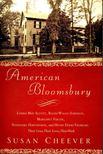 CHEEVER, SUSAN - American Bloomsbury [antikvár]