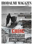 - Irodalmi magazin - Gulag