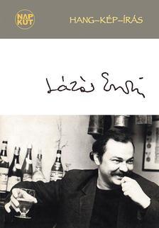 - Lázár Ervin-album