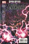 Bendis, Brian Michael, Deodato, Mike - Dark Avengers No. 3 [antikvár]