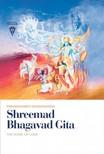 Vishwananda Paramahamsa Sri Swami - Shreemad Bhagavad Gita - The Song of Love [eKönyv: epub, mobi]