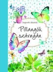 - Pillangók szárnyán - Inspiráló idézetek