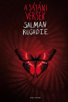 Salman Rushdie - Sátáni versek