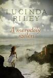 Lucinda Riley - A meredély szélén [eKönyv: epub,  mobi]