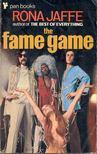 Jaffe, Rona - The Fame Game [antikvár]