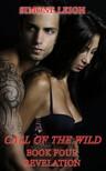 Leigh Simone - Revelation - A Continuing Tale of Erotica and Suspense [eKönyv: epub,  mobi]