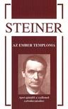 Rudolf Steiner - Az ember temploma<!--span style='font-size:10px;'>(G)</span-->