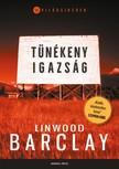 Linwood Barclay - Tünékeny igazság [eKönyv: epub, mobi]<!--span style='font-size:10px;'>(G)</span-->