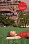 Nicolas Barreau - A világ végén megtalálsz [eKönyv: epub, mobi]<!--span style='font-size:10px;'>(G)</span-->