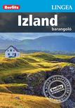 - Izland - Barangoló