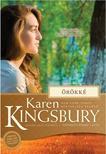 Karen Kingsbury - Örökké<!--span style='font-size:10px;'>(G)</span-->