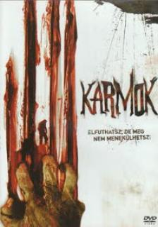 - KARMOK