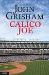 John Grisham - Calico Joe<!--span style='font-size:10px;'>(G)</span-->