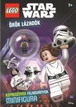 - Lego Star Wars: Örök lázadók