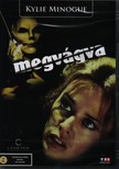 RENDALL, KIMBLE - MEGVÁGVA [DVD]