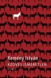 Kemény István - Kedves Ismeretlen<!--span style='font-size:10px;'>(G)</span-->