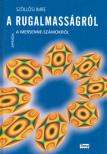 Szöllősi Imre - A rugalmasságról - Appendix a mersenne-számokról #