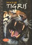 - Mocsári Tigris [antikvár]