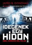 James Donovan - Idegenek egy hídon - Abel ezredes rejtélye