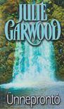 Julie Garwood - Ünneprontó [antikvár]