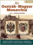 - AZ OSZTRÁK-MAGYAR MONARCHIA I.
