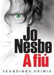 Jo Nesbo - A fiú [eKönyv: epub, mobi]<!--span style='font-size:10px;'>(G)</span-->