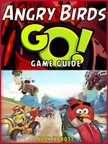 Entertainment HiddenStuff - Angry Birds Go! The Unofficial Strategies,  Tricks and Tips for Angry Birds Go! App Game [eKönyv: epub,  mobi]