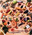 . - Cheffparade főzőiskola - A szakácskönyv - Bővített második kiadás