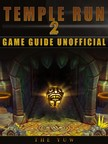 Yuw The - Temple Run 2 Game Guide Unofficial [eKönyv: epub,  mobi]