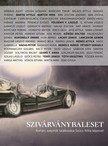 Sándor (szerk.) Bazsányi - Szivárványbaleset - Kortárs szépírók találkozása Szűcs Attila képeivel [eKönyv: epub, mobi]