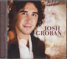 JOSH GROBAN - NOEL CD JOSH GROBAN