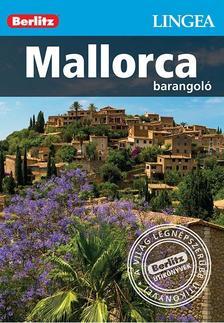 - Mallorca - Barangoló