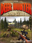 Games HSE - Deer Hunter 2014: The Unofficial Strategies,  Tricks and Tips for Deer Hunter 2014 App Game [eKönyv: epub,  mobi]