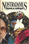 LIGETI PÁL - Nostradamus - Jóslatok az ezredvégről [antikvár]