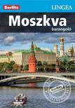 - Moszkva - Barangoló