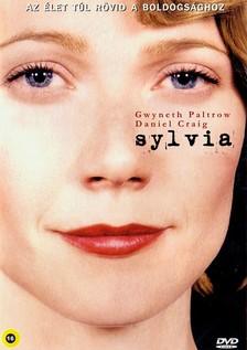 - SYLVIA