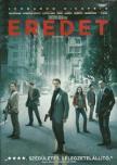 NOLAN - EREDET [DVD]