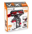 - VEX Robotics íjpuska építőkészlet